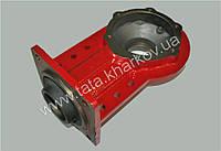 КПП- корпус редуктора на мотоблок 178F/186F и генератор 4-7 кВт дизель