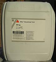 Гипсовая добавка для получения качественного, плотного гипса Sika ViscoCrete-G2, 30кг