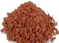 Калій хлористий K2О- 60