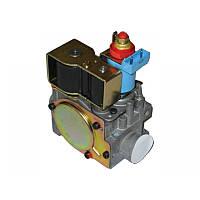 Газовый клапан Nova Florida Vela Compact, Pictor Dual, Delfis , (арт. 6VALVGAS04)