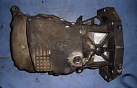 Поддон двигателя масляныйRenault Kangoo 1.5dCi1997-20078200318813