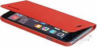 Чехол Laut Apex Mirror Apple iPhone 6, Apple iPhone 6s Red (LAUT_IP6_FOM_R)