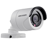 Hikvision DS-2CD1002-I (4 мм)