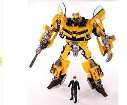 Трансформеры -Transformers Hasbro
