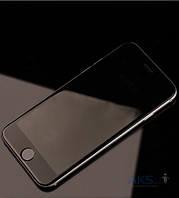 Защитное стекло Tempered Glass 3D Apple iPhone 7 Plus Black