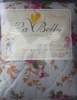Теплое одеяло на овчине от производителя полуторное La Bella