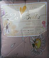 Качественное одеяло на овчине полуторное La Bella по цене производителя