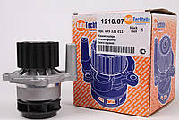 Помпа / водяний насос VW Transporter T5 1.9TDI 03-09 1210.07 AUTOTECHTEILE (Німеччина)