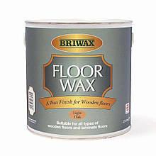 Воск для пола Floor Wax