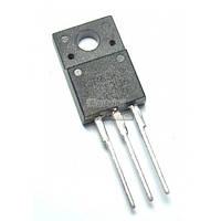 Чип RJP63K2, TO220, транзистор