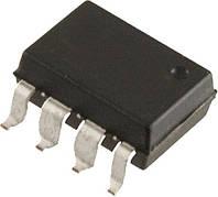 Чип HCPL-3120, A 3120 оптрон, логический выход