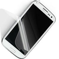 Защитная пленка на телефоны Sumsung