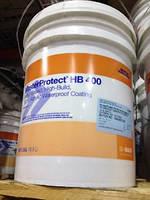 MasterEmaco T 1100 TIX готовый к применению материал в виде сухой бетонной смеси