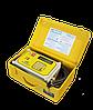 Nowatech ZERN-800 PLUS без протоколирования (I поколение)