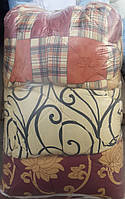 Одеяло на овчине полуторное La Bella от поставщика