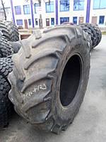Шины 600/70R30 GoodYear б/у для тракторов JOHN DEERE, CASE IH, фото 1