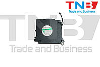 Кулер APPLE MacBook Air A1304, MB233, MB244 (GC057514VH-A MG50060V1-Q000-S99)