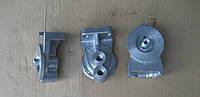 Корпус фильтра топливного 245-1117075 пр-во (Украина)