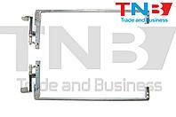 Шарниры HP Pavilion DV6 DV6-1000 DV6-1200 LCD (FBUT3032010 FBUT3031010/FBUT3055010 FBUT3044010)
