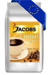 Кофе растворимый Jacobs Cronat Gold 250g Якобс Кронат Голд