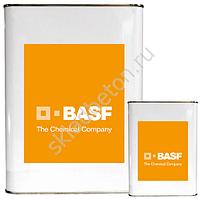 MASTERPROTECT 142 BASF двухкомпонентный эпоксидно акриловое покрытие на водной основе