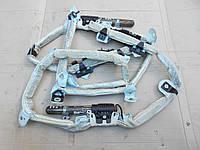 BMW E90 E91 Подушки Безопасности