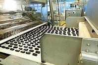 Оборудование кондитерских цехов цена