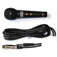 Микрофон YAMAHA YM-2000  f