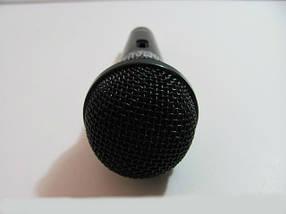 Микрофон YAMAHA YM-2000  f, фото 3
