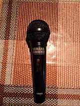 Микрофон YAMAHA YM-2000  f, фото 2
