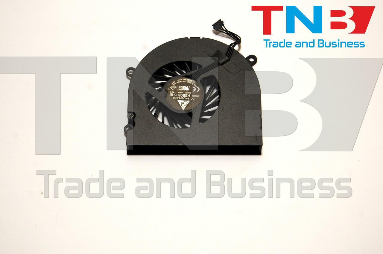 Вентилятор APPLE MG45070V1-Q010-S99 ПРАВЫЙ