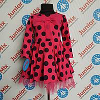 Платье детское на девочек Best. ПОЛЬША., фото 1
