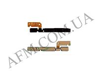 Шлейф (Flat cable) Huawei G610- U20 /  C8815 с кнопкой включения,   кнопками громкости,   компонентами