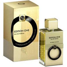 Armaf - Edition One EDP 100ml (парфюм. вода) женская