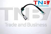 Разъем питания PJ065-2.5mm Toshiba