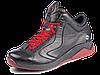 Спортивные мужские ботинки зимние МИДА 14033 из натуральной кожи.