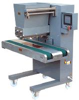 Оборудование для кондитерского цеха цены
