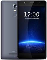 Смартфон ORIGINAL  LEAGOO T1 (Titanium Grey, 2Gb/16Gb) Гарантия 1 Год!