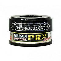 Воск PRX Advance Willson для кузова автомобиля всех цветов и отенков