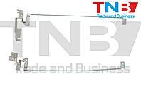 Шарниры LENOVO IdeaPad G570 (AM0G000100 AM0GM000200)