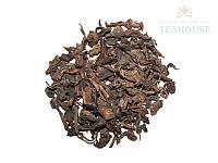 Чай Шу Пуэр «Черная Обезьяна» (2015 р), 250г