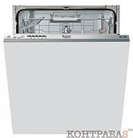 Встраиваемая посудомоечная машина Hotpoint-Ariston LTB 6B019C