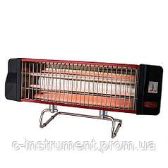 ЭЛНА ЭИПС-1.0/220 Инфракрасный обогреватель (1 кВт)