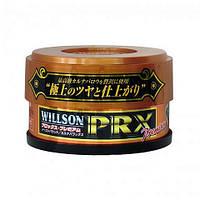 Воск PRX Premium Willson для кузова автомобиля всех цветов и отенков