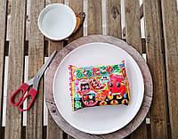 Popin Cookin! Kurukuru Takoyaki( Япония)
