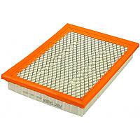 Воздушный фильтр  FRAM  CA8606