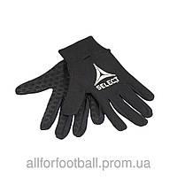 Перчатки игровые Select Players Gloves  11