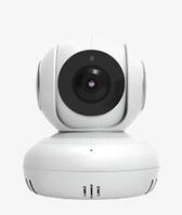 IP WiFI HD камера Ithink Y1