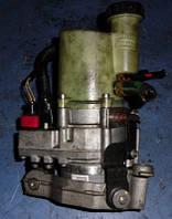 Насос электромеханический гидроусилителя руля ( ЭГУР 2 фишки ) 05-Renault Kangoo 1.5dCi, 1.6 16v1997-2007