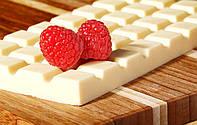 Начинка м/с  термо с ароматом белого шоколада